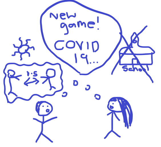 playing-with-covid19